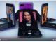 Samsung prepara gli Oled pieghevoli per Oppo, Xiaomi e Google