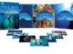 Blue Planet II: edizione speciale con packaging green