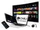TV Hisense: arriva il pulsante Chili sul telecomando