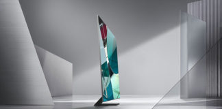 Samsung Forum 2020: svelati i nuovi Tv QLED 8K