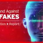 Deepfake: come funzionano, cosa fare e come comportarsi