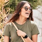 Fitbit: il grafico della variazione stimata di ossigeno sarà disponibile per tutti