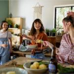 Tutti i trend food del 2020 secondo il report di Bimby