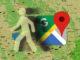 Google Maps compie 15 anni: si festeggia con nuove funzioni e look