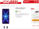 Honor: i Best Buy in offerta solo da Mediaworld e Unieuro