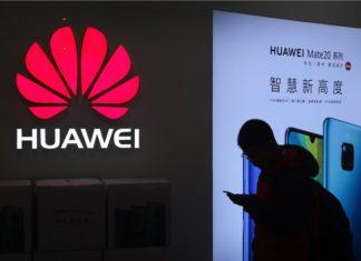 Huawei: la risposta ufficiale dell'azienda alle nuove accuse degli USA