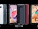 LG presenta la nuova serie k 2020: 5 fotocamere con Intelligenza Artificiale