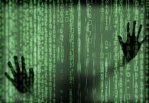 Kaspersky: adware e stalkerware minacciano i dati personali