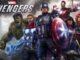 Marvel's Avengers: edizioni speciali, bonus e prenotazioni