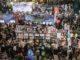 Cartoomics 2020: sinergia con Milan Games Week