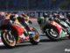 MotoGP 20 torna in pista. Motori accesi dal 23 aprile su Pc e console