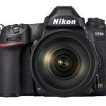 Nikon: prezzi e disponibilità D780, Coolpix P950 e nuovi teleobiettivi