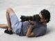 Nikon, doppia promozione per le fotocamere D780 e Z50