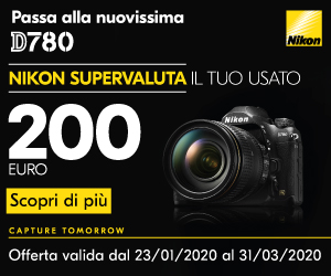 ND780