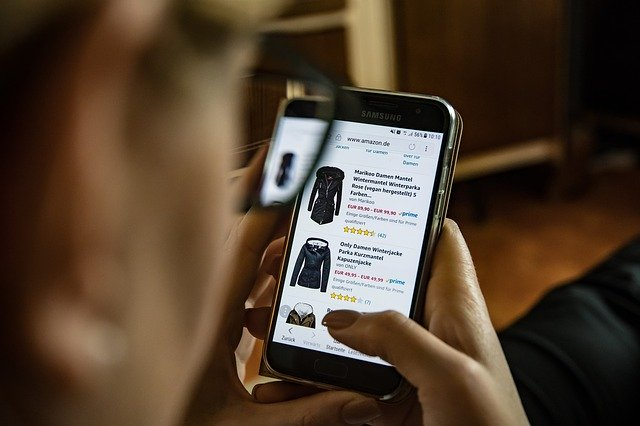 Euroconsumers avvisa: 2 prodotti ordinati online su 3 non sono sicuri