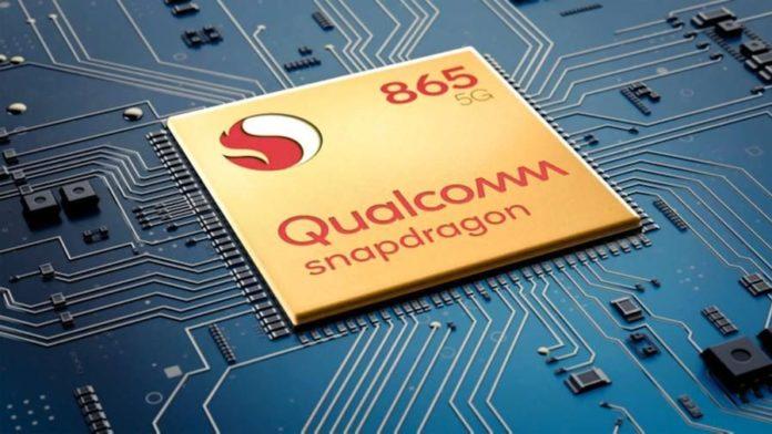 Le soluzioni di Qualcomm per il 5G: dallo Snapdragon 865 al WiFi 6E