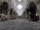 Rebuilding Notre Dame: prima e dopo l'incendio in realtà virtuale