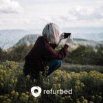 Refurbed - RAEE