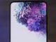 Samsung Galaxy S20: approfondimento sui nuovi flaghsip