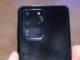 Samsung Galaxy S20: sezione imaging da 108 Mpixel e zoom 10x