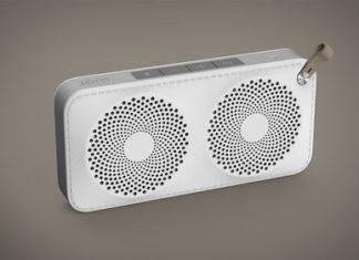 Mediacom propone prodotti tech per la festa del papà
