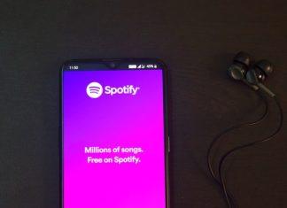 Tutte le novità della nuova interfaccia mobile di Spotify per iOS
