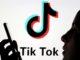 TikTok si impegna in Italia nella lotta contro il Covid-19