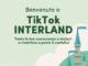 """TikTok dice """"NO"""" alla violenza in rete e """"SÌ"""" al diritto di essere sé stessi"""