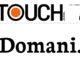 Touch Journal: il primo numero del magazine B2B di Nelson Srl