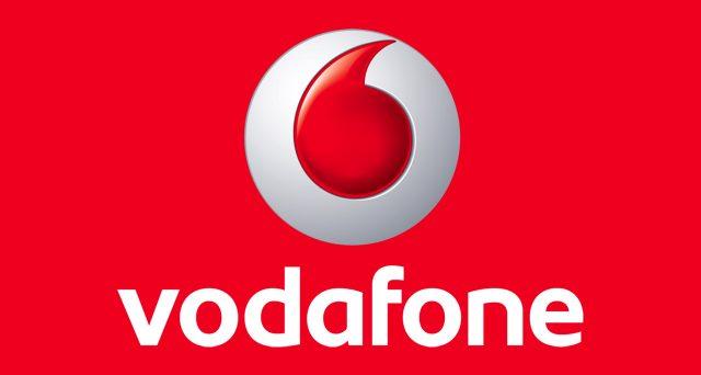 Vodafone e Cisco accelerano la trasformazione digitale delle imprese