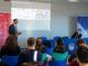 A Torino apre Academy IoT e Vodafone sostiene il progetto