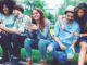 We Are Social: italiani popolo di navigatori on line