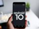 Android 10: le migliori funzionalità in sette mosse