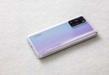 Huawei svela la serie P40: 3 modelli, 5G e foto all'avanguardia