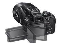 Nikon consegna gratis tutti i prodotti, tra cui la Coolpix P1000