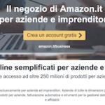 mazon Business Prime: il servizio per gli acquisti online delle aziende
