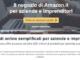 Amazon Business Prime: il servizio per gli acquisti online delle aziende