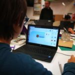 Codemotion a Amazon: webinar gratis per gli insegnanti degli Istituti italiani