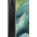Oppo: ecco la Serie flagship 5G Find X2 con Ultra Vision Screen a 120Hz
