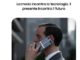 Galaxy Z Flip Thom Browne Edition: da oggi disponibile in Italia