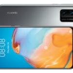 Huawei P40: ecco la scheda prodotto con tutte le caratteristiche