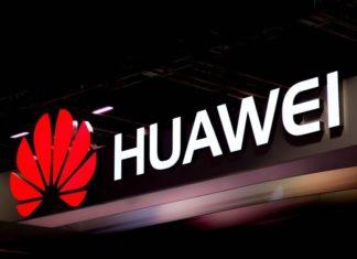 EMUI 10.1: Huawei presenta tutte le nuove funzionalità