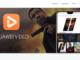 Huawei Video: libreria arricchita e nuove partnership