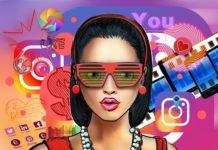Influencer e trasparenza: lo studio di Buzzoole informa sullo stato dell'arte