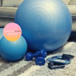 In forma anche a casa: come allenarsi in modo efficace anche in salotto
