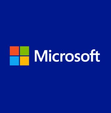 Microsoft ha formato 30.000 docenti su Office 365 per le lezioni a distanza