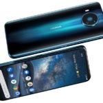 Nokia lancia il suo primo smartphone 5G e altri tre modelli