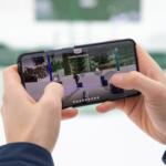 Si accendono i riflettori sull'innovativa OnePlus Snowbot Battle