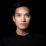 OnePlus: arriva una gamma completa di smartphone 5G