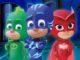 Fate svagare i bambini con le app gratuite di PJ Masks per iOS e Android